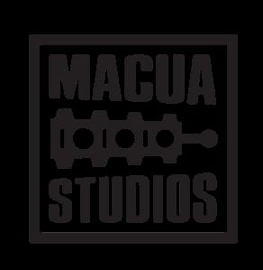 Macua studios
