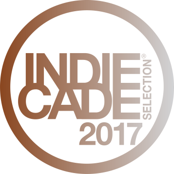 http://www.indiecade.com/games/selected/border